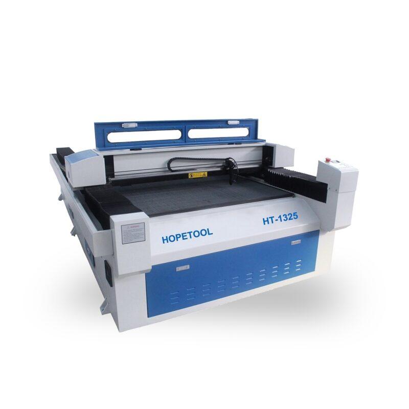 Laser cutting machine HT-1325