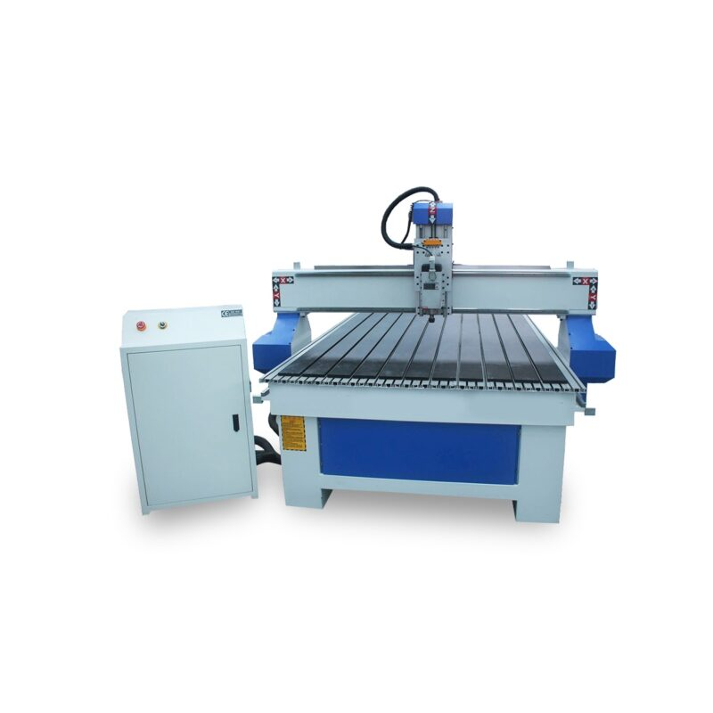 Economical CNC router HT-1325A