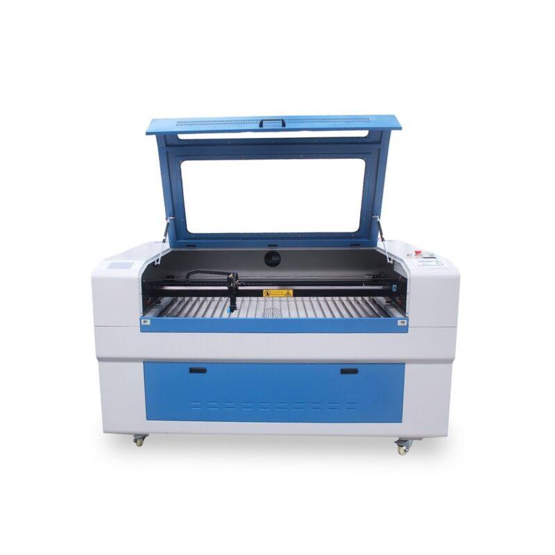 Co2 laser cutting machine HT-1390