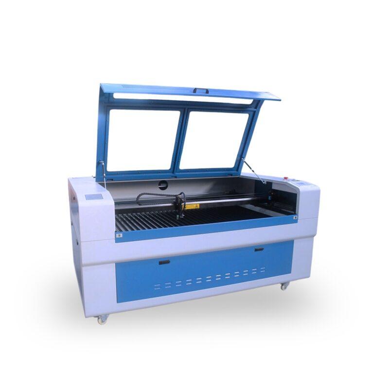 laser cutting machine HT-1610