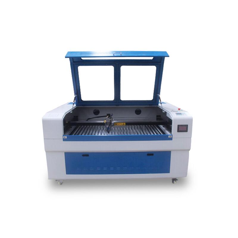 Mixed laser cutting machine HT-1390