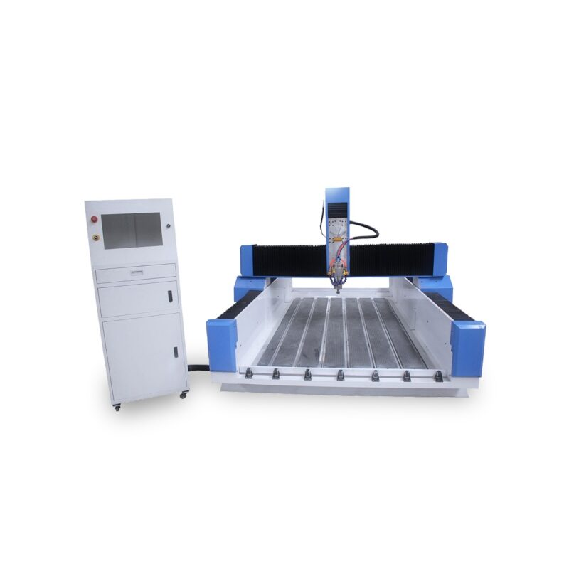 Stone CNC router HT-S1325