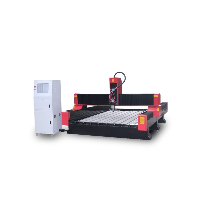 Stone CNC router HT-S1530