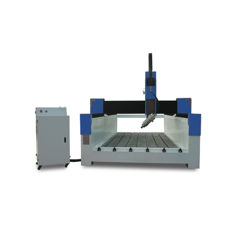 4 axis CNC router HT-1530