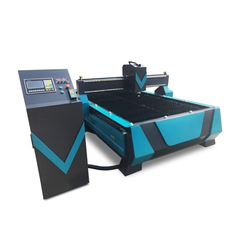 Plasma cutter HT-1325