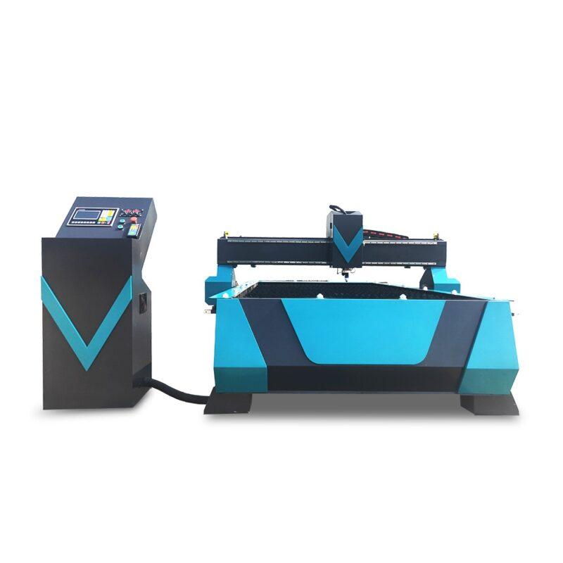 Plasma cutting machine HT-1530